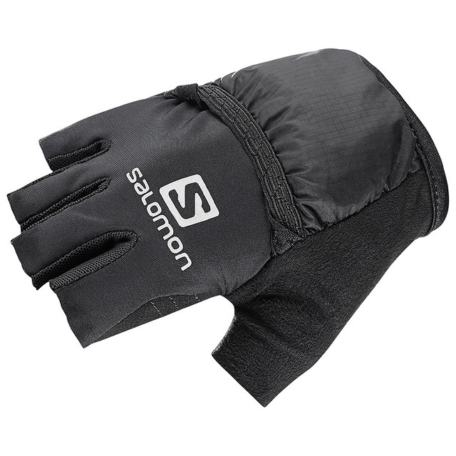 SALOMON / FAST WING GLOVE U