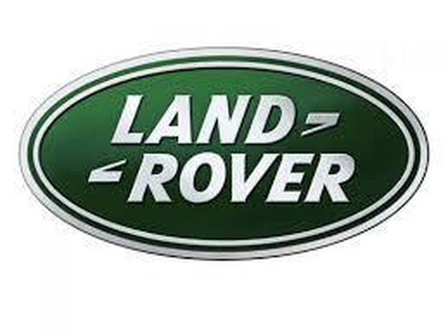 LAND ROVER 専用 Car Key Case Shrink Leather Case