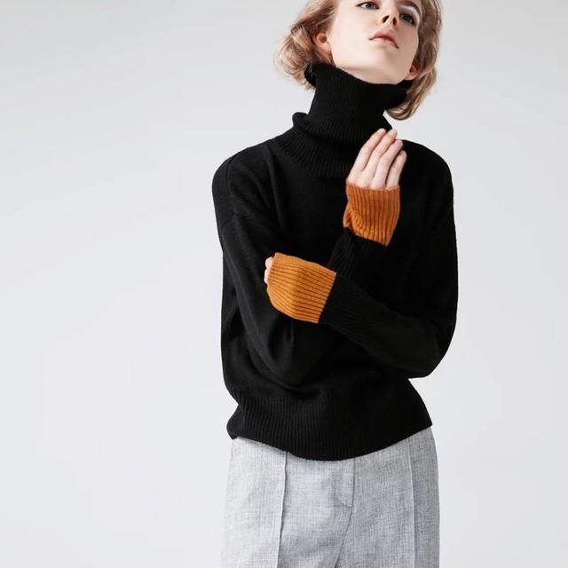 Autum Casual Sweater♥