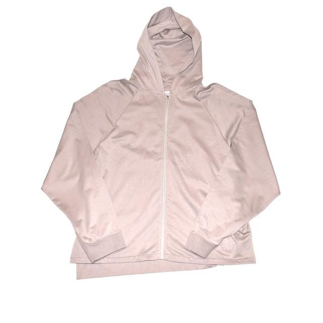 Maison Margiela Sweater Jacket