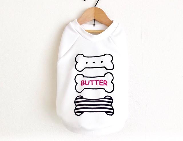 Tシャツ*i❤︎mommyver*