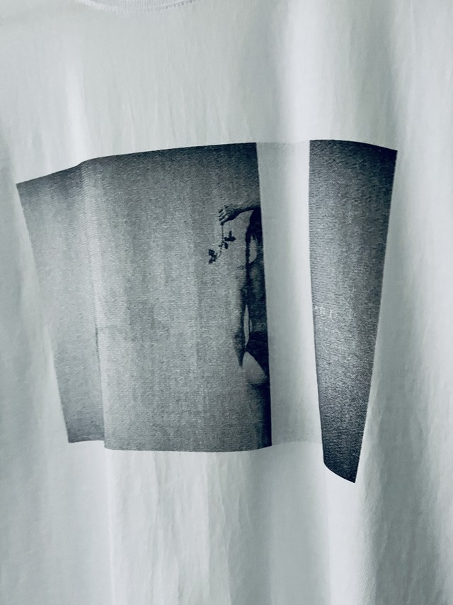 【>>>BACKSTAGE】3周年記念イベントMAGARI 限定Tシャツ