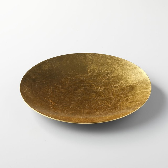 最高級うすびきディッシュ(2L)セット  High-end hospitality series-usubuki dish-set (2L)