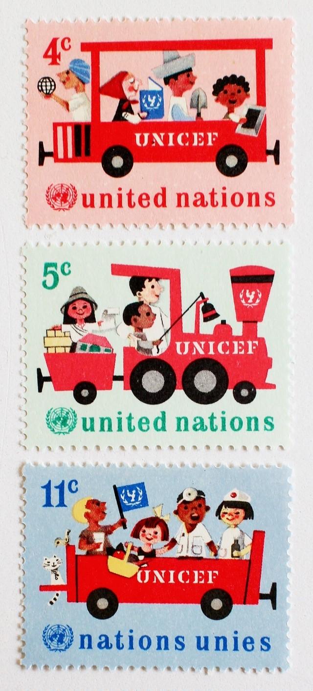 ジュネーブ / 国連 2006