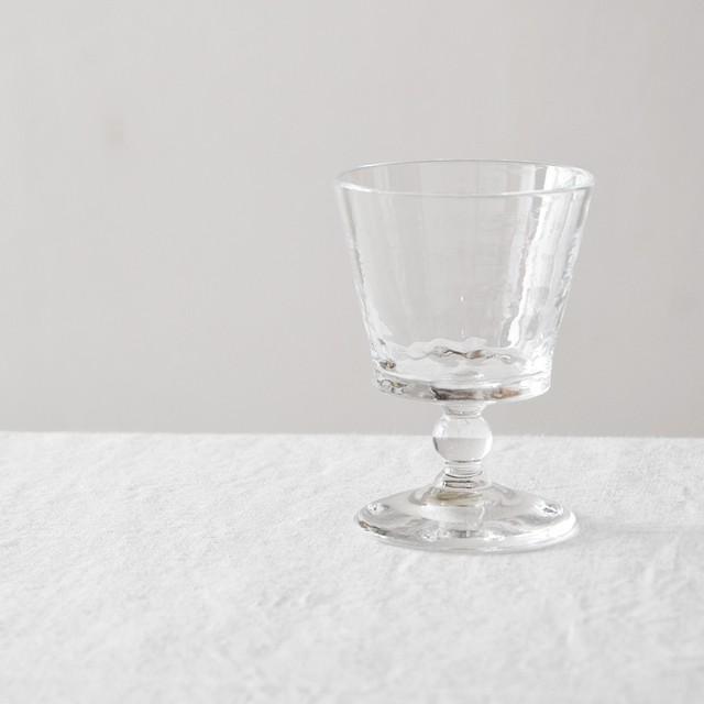 沖澤康平 Kohei Okizawa  8823 ワイングラスS3