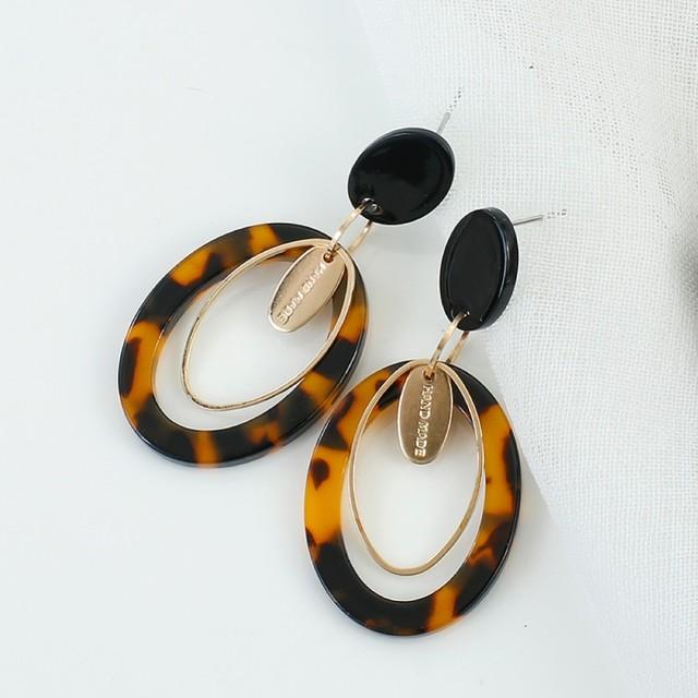 design pierce  /  A019