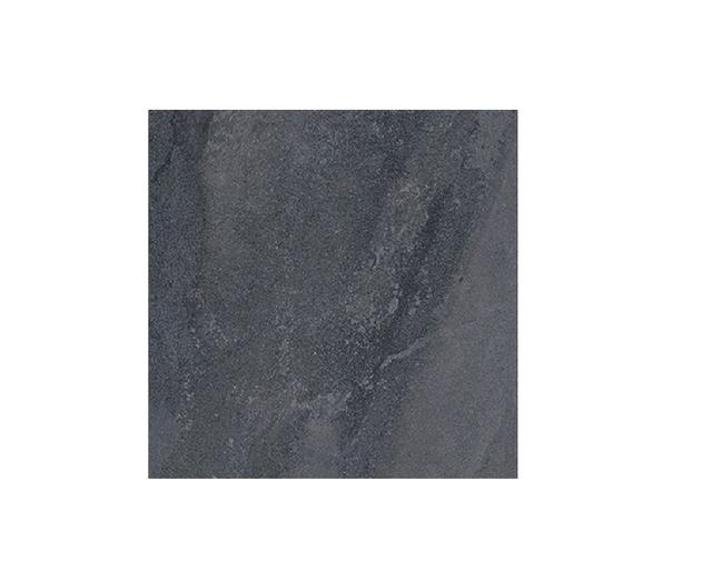 Persepolis Gran Earth/KS-105(600×300角平)