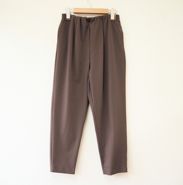 cool touch trousers