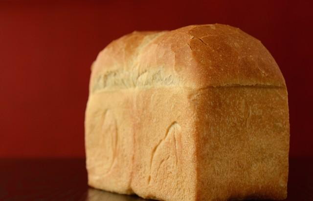 トーストに最適ハードトースト