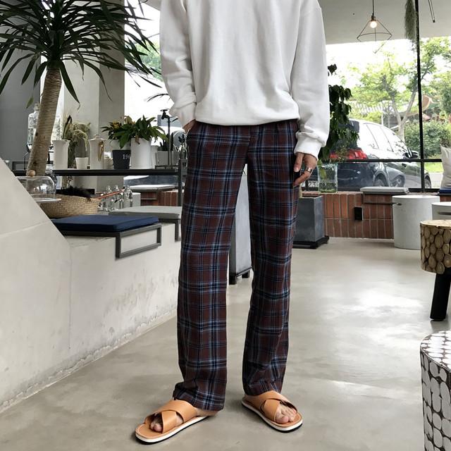 pants BL755