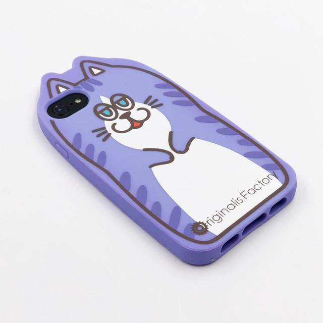 """ANIMALS """"CAT"""" for iPhone8/7/6s/6"""