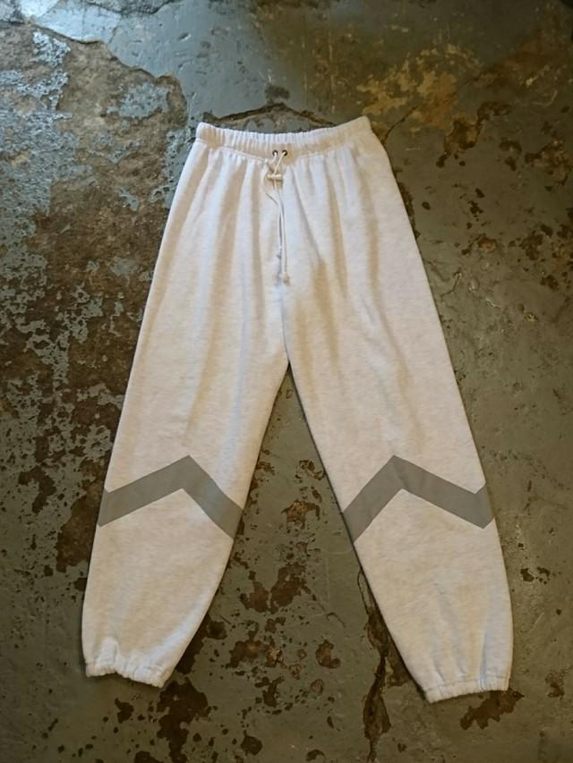 90s USAFA SWEAT PANTS