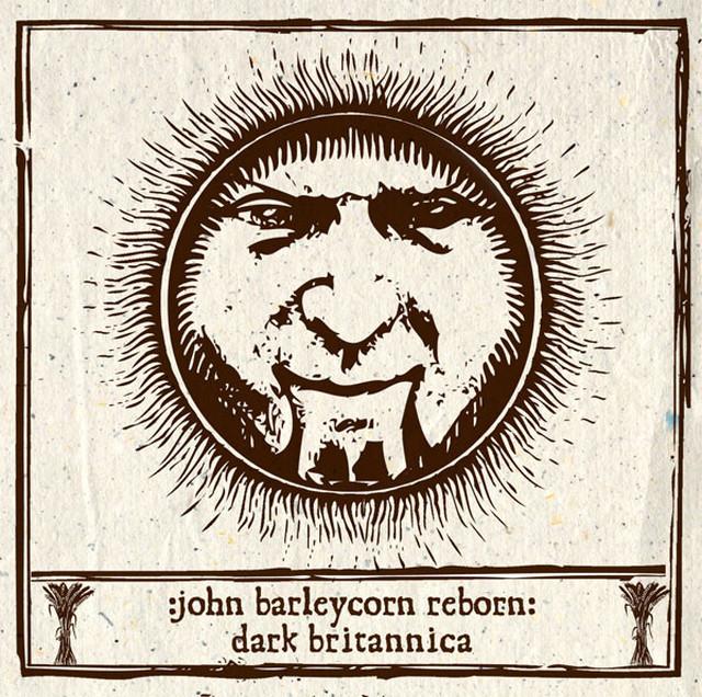 V.A. – John Barleycorn Reborn(2CDs)