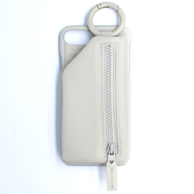 ajew  WALTER iphone case GREY