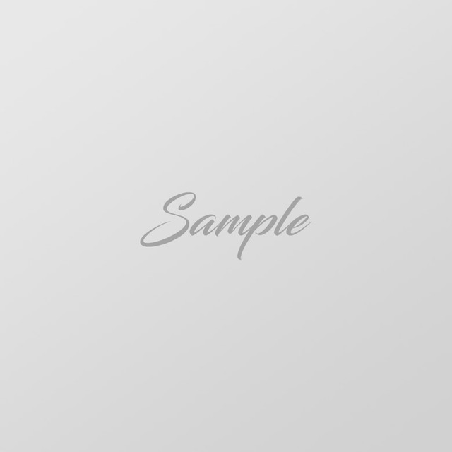 Sample41
