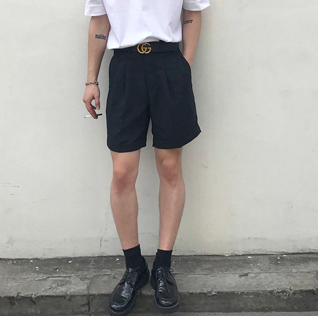 pants BS389