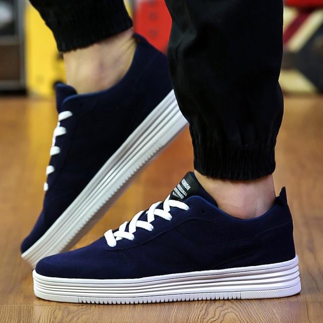 スニーカー メンズ ウォーキングシューズ カジュアルシューズ 靴 軽量 ランニング shs-528