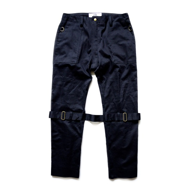 engineer pants chino