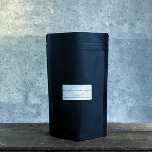 ポストイン|珈琲豆【ドリップパック5個】チャック付きスタンドパック