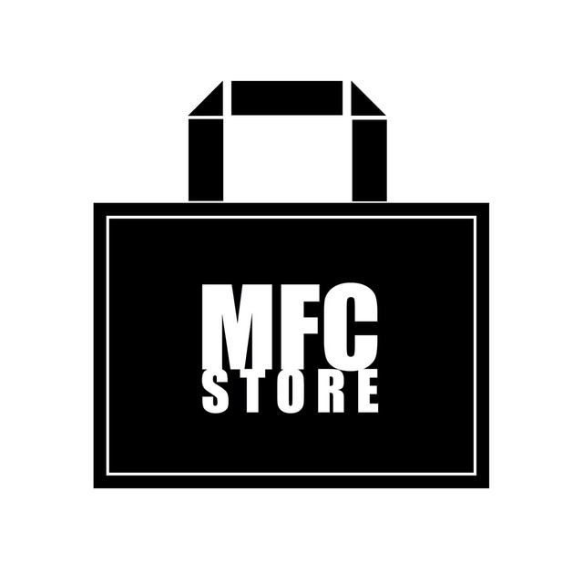MFC STORE SUMMER SPECIAL PACK