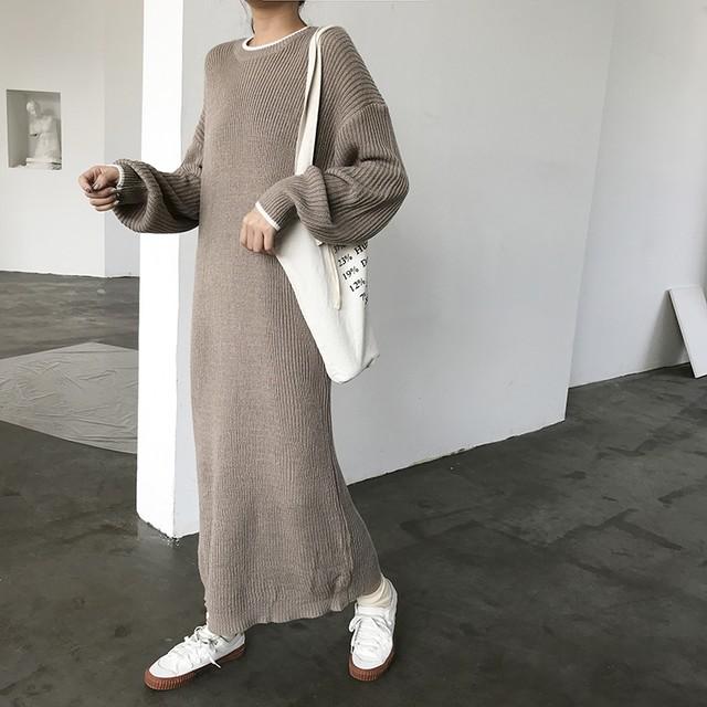 dress RD1795