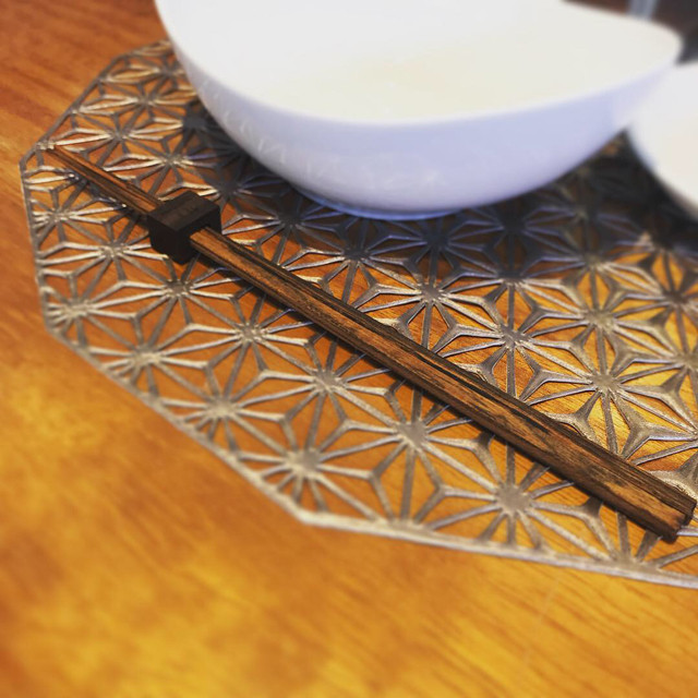 chop sticks yamatojapan