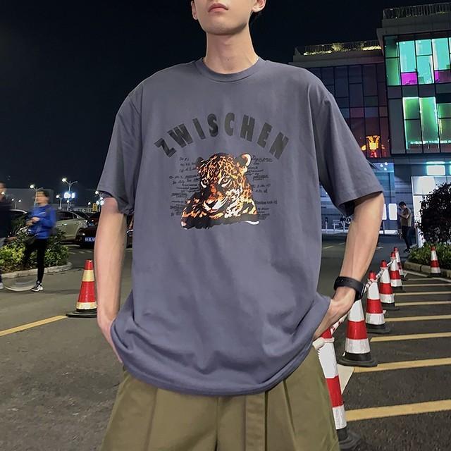 t-shirt TT3325