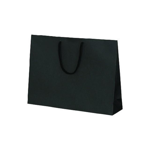 カラークラフト ブラック(XL)100枚