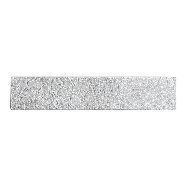 TIN BREATH 15x400mm
