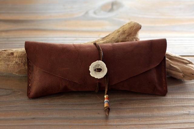 pencase roll