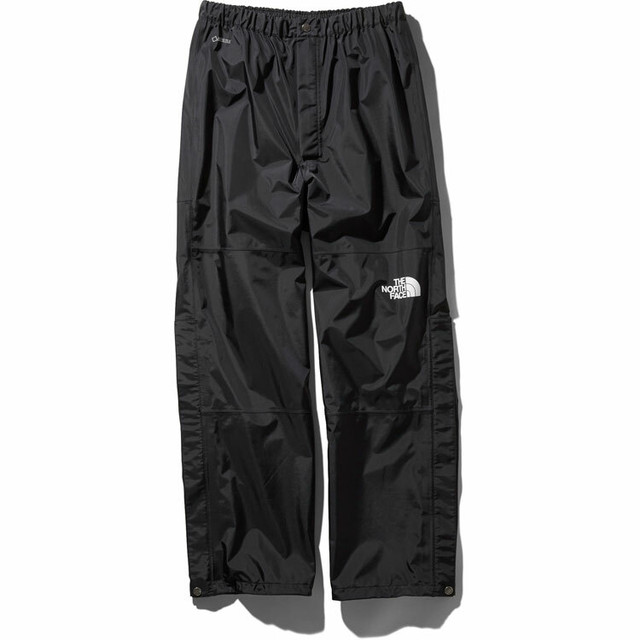 TetonBros.(ティートンブロス) Women's Crag Pant Black TB191