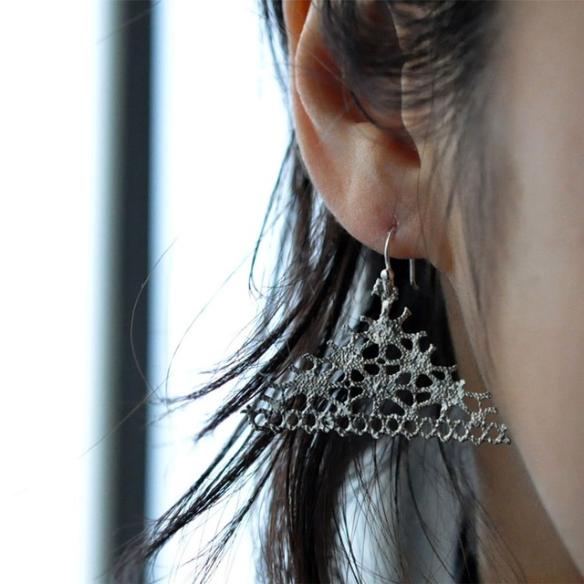 emme - lace pierce -