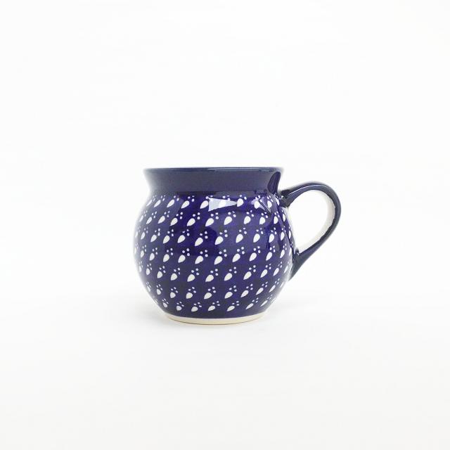 マグカップS 0.25L(005-U3-555)