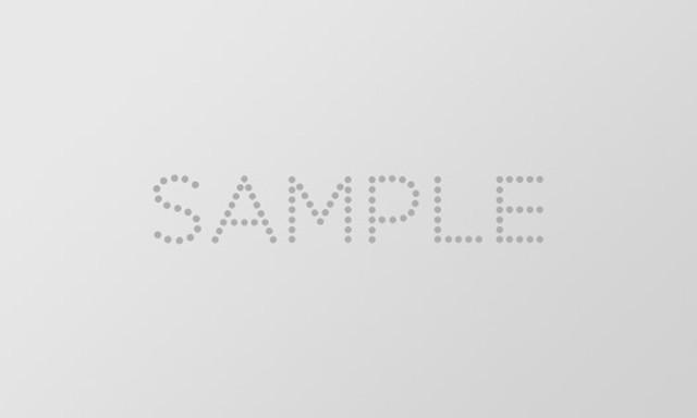 Sample10
