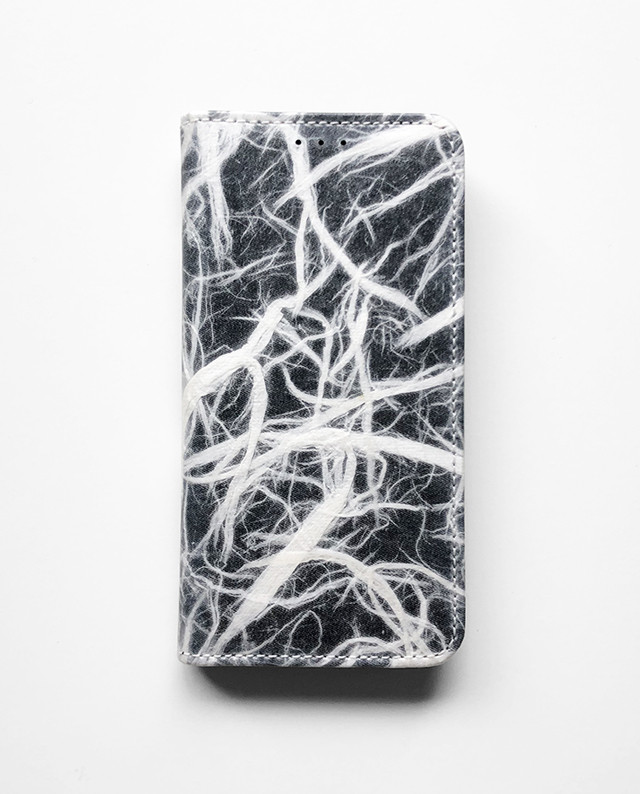 iPhone Case X MARBLE