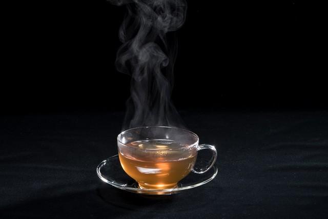 臓美茶 冬(腎)3ヶ月パック