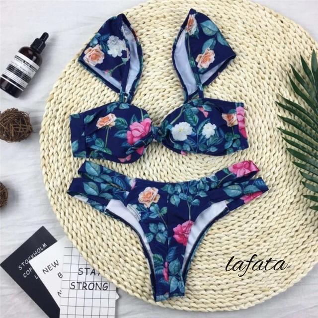 【即納】 水着 ~  Bikini ~ 844