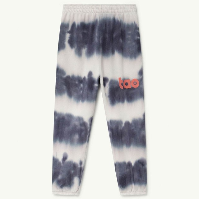 «sale»«即納» THE ANIMALS OBSERVATORY / TAO / Blue Dromedary Trousers