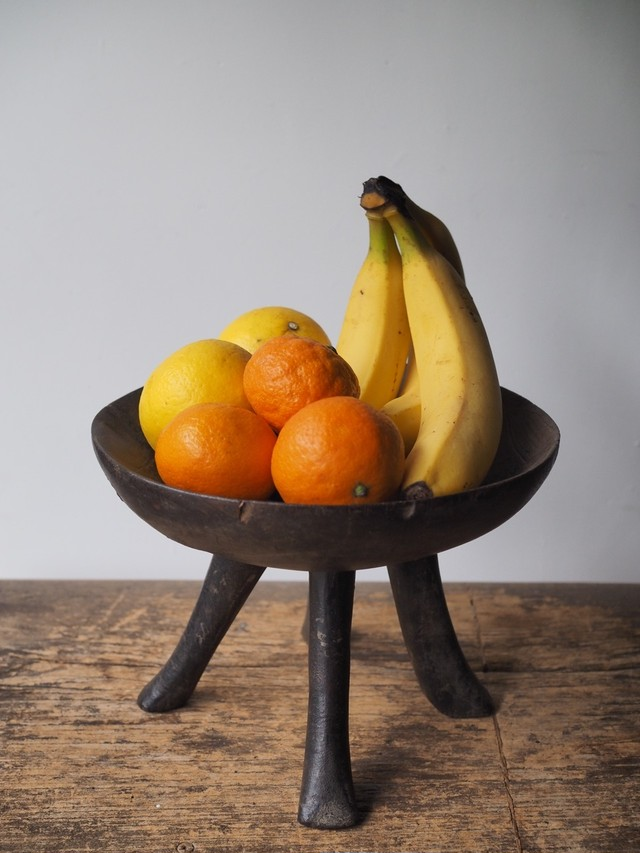 fruit bowl from south india S