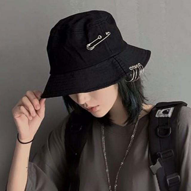【アクセサリー】ins韓国系個性派ストリート系シンプル帽子28115698