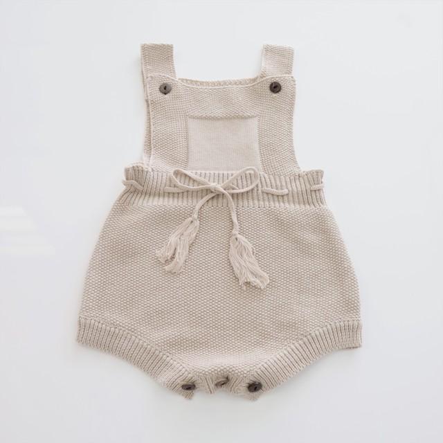 3way baby Apron(あずき×ベッツィ)