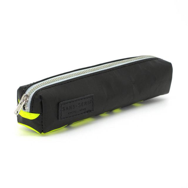 Pen Case / PC-0005