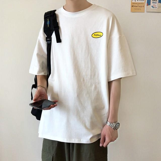 t-shirt BL4007
