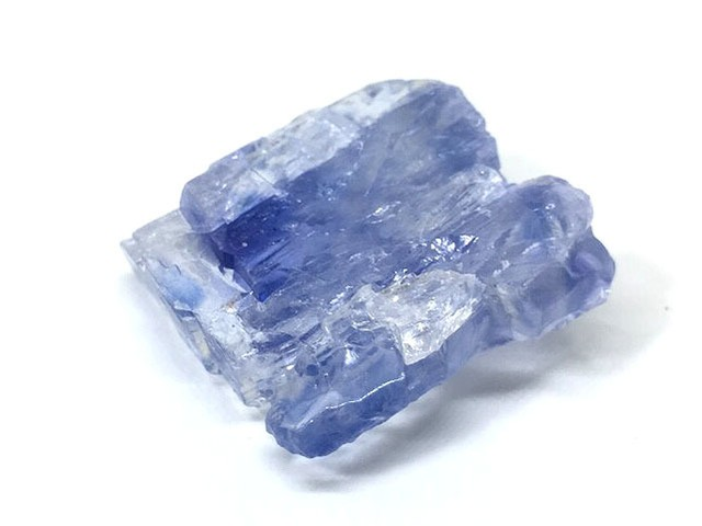 ブルーカイヤナイト ブレスレットB