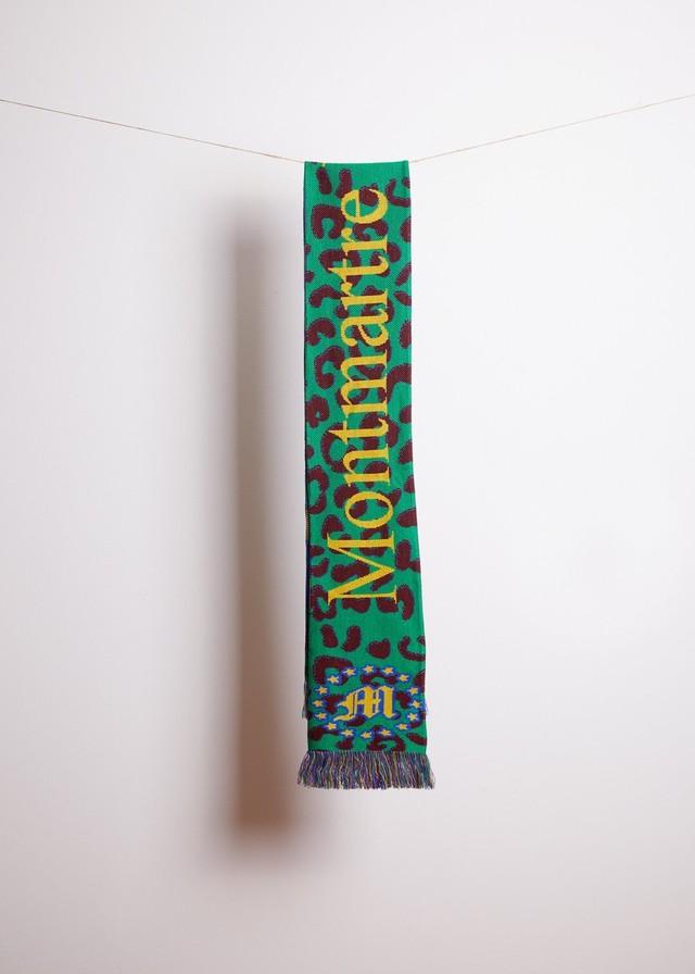 MONTMARTRE NEW YORK