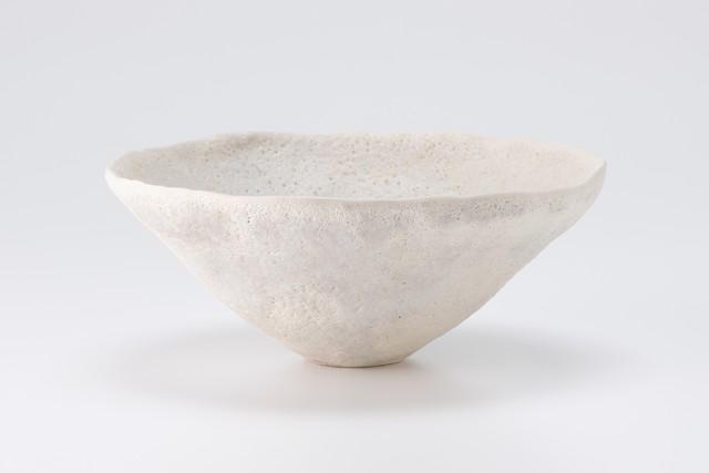 BOWL 15: Yuko Ikeda
