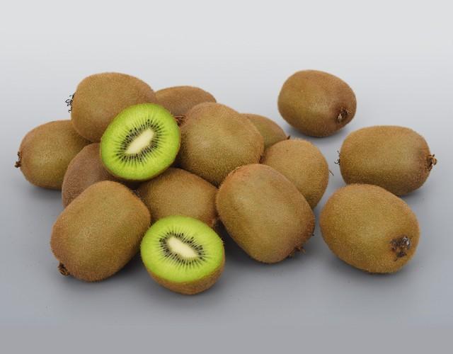 ニュージーランド産 ゼスプリ キウイフルーツ【25〜33玉 (計約3kg)】