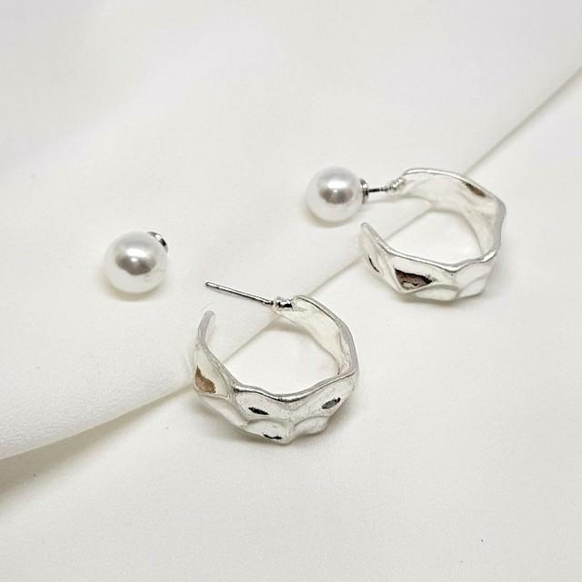 free pearl pierce