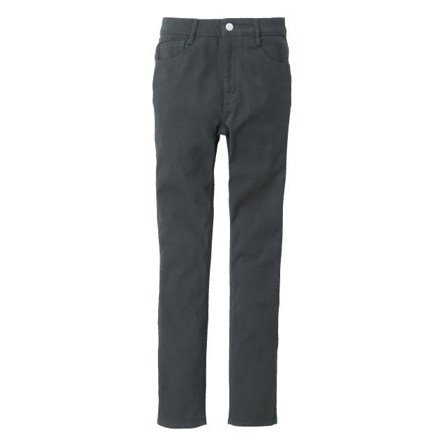 チノスキニー L68 (ブラック) 4994000