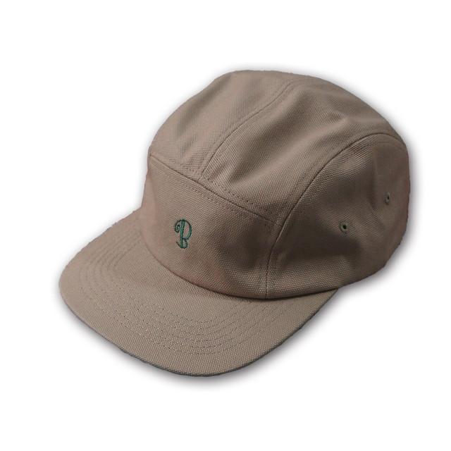 Bensema Original Camp Cap